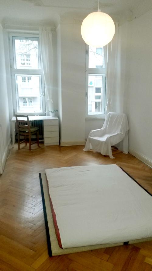 raum fuer koerperarbeit massage berlin steglitz